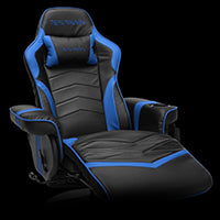 recliner rocker gaming chairs
