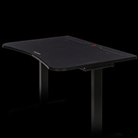 Gaming Desks Gaming Tables