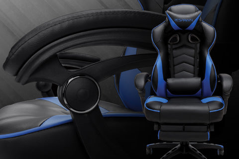 100-series-gaming-chairs