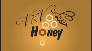 V and V Honey LLC