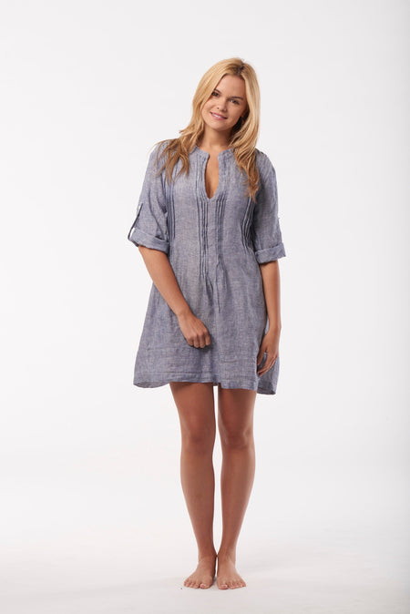 Studio 412 Beth Dress