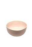 Hawkins, Blush Nesting Bowls (Set of 4)