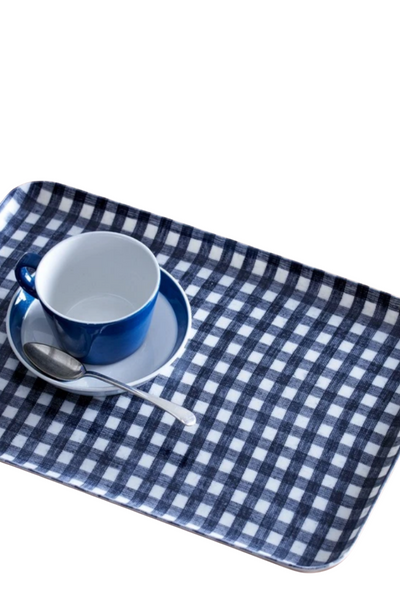 Fog Linen, Serving Tray