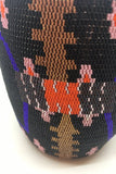 Indego, Ingwe Pattern Beaded Bag
