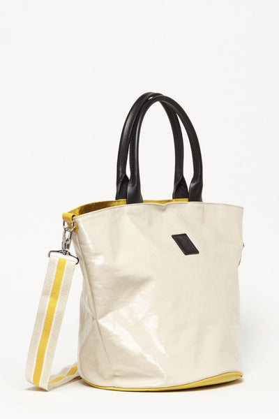 Jack Gomme, Adaia Basket Tote