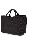 St Barths Tote - Large