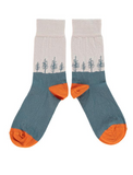 Ankle Socks - Cotton Ladies