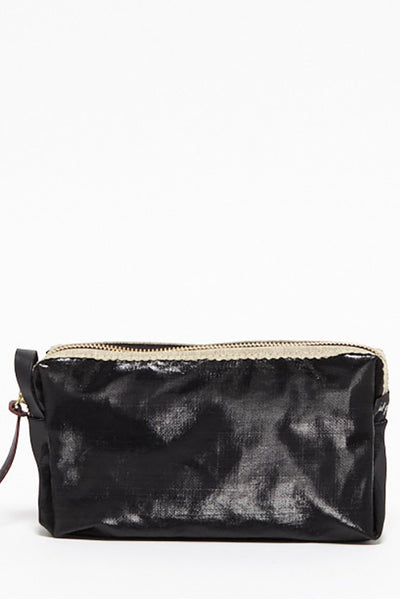 Jack Gomme, Cosmetic bag