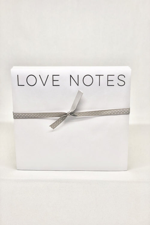 Notepads (BIG ones!)