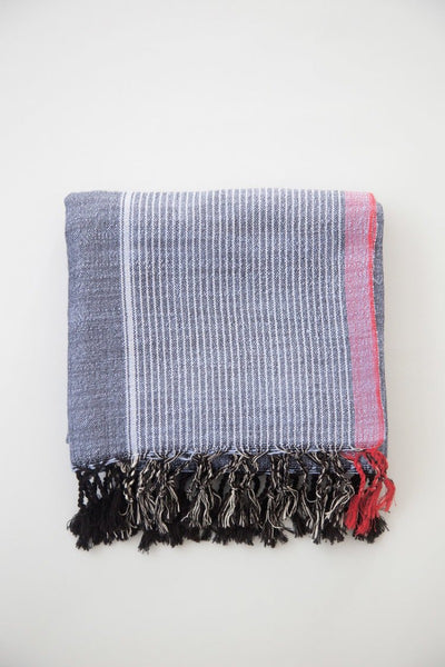 Home & Loft, Turkish Towels