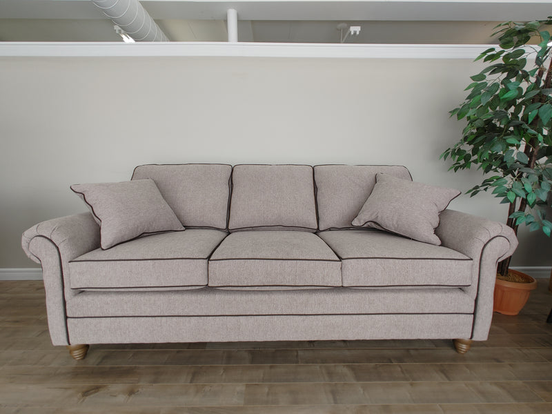 Sofa 8814 Saresota Collection
