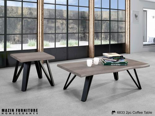 Occasional Tables Carrie Collection-6833