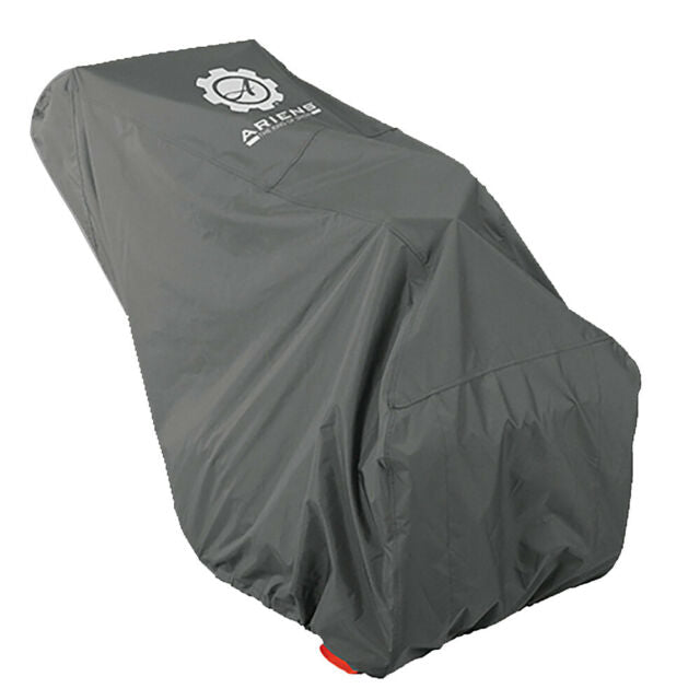 Ariens Accessories-Snow Thro Cover