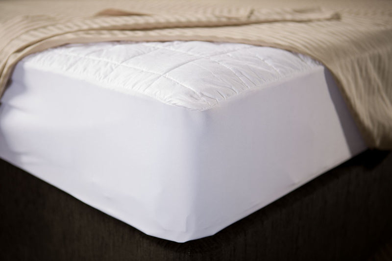 Bellisimo - Mattress Pads