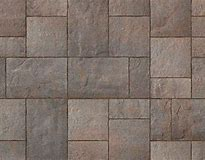 Unilock - Windermere - Smooth/Flagstone