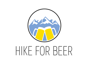 Hike for Beer