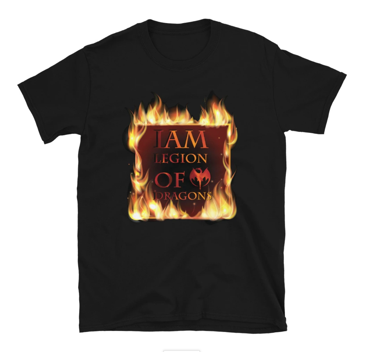 We Are Fire! Ultimate Bundle