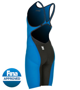 Arena Powerskin  Carbon Flex  Tech Suit- Female