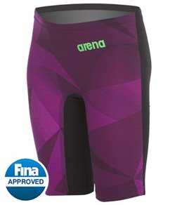 Arena Powerskin Carbon Air Jammer Tech Suit
