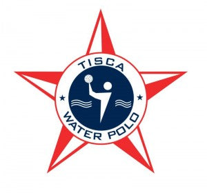TISCA State Water Polo Ticket: Friday May 3rd, 2019
