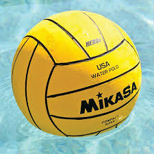 Water Polo Single Session- Minor
