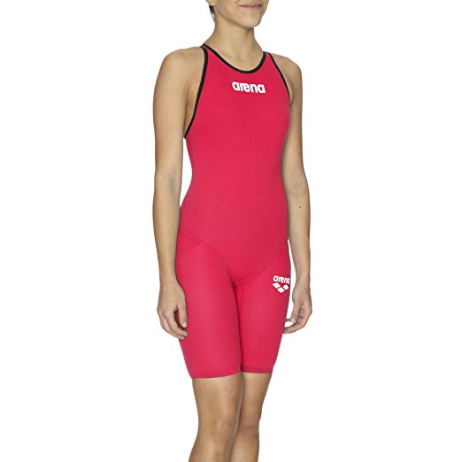 Arena Powerskin Carbon Pro- Female