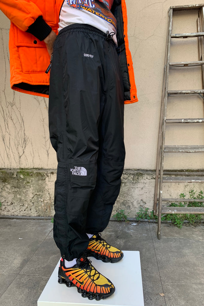 Goretex x The North Face Jogger