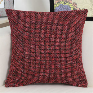Emmeline Pillow Cover from ObJae