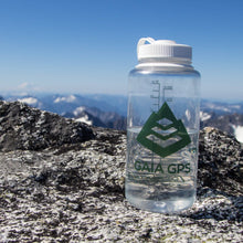Mountain Logo Nalgene - 32oz