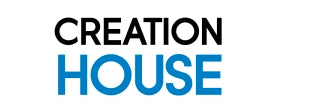 Creation House