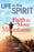 Life in the Spirit - Solid Rock Series VOL.2
