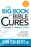 The Big Book of Bible Cures, Vol. 1: Weight Loss : Ancient  Truths, Natural Remedies, and the Latest Findings for Your Health Today