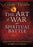 The Art of War for Spiritual Battle : Essential Tactics and Strategies for Spiritual Warfare