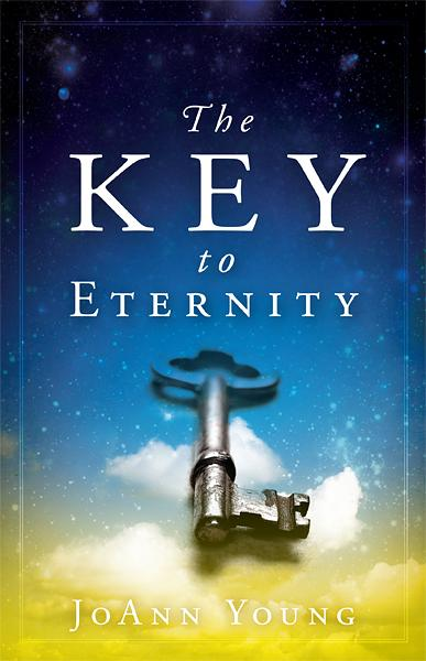 The Key to Eternity