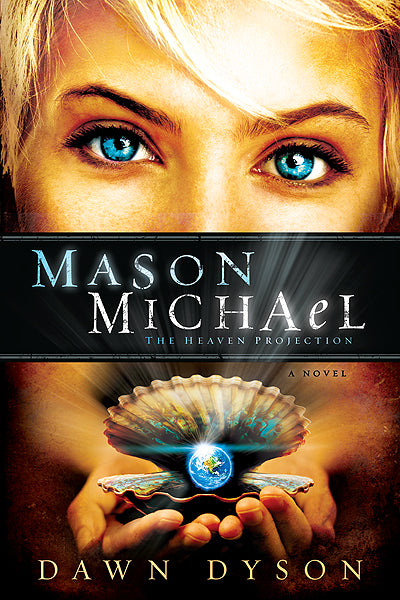 Mason Michael : The Heaven Projection