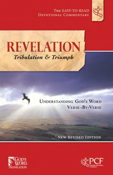 Revelation : Tribulation and Triumph