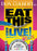 Eat This And Live For Kids : Simple, Healthy Food & Restaurant Choices that Your Kids  Will LOVE!