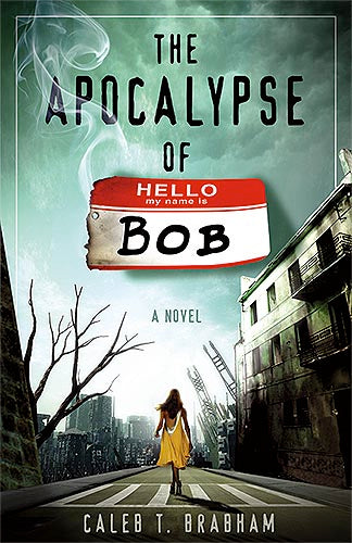 The Apocalypse Of Bob