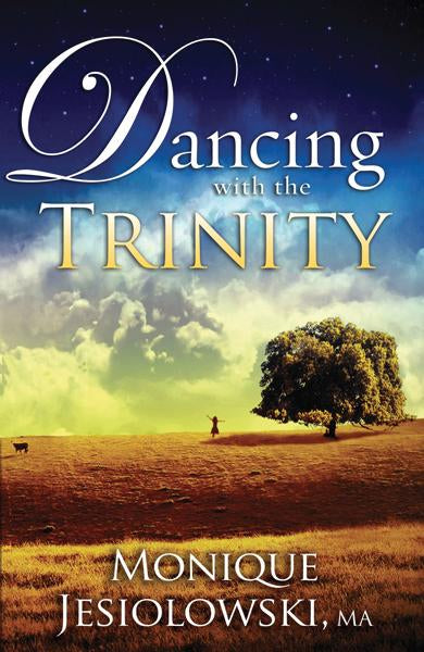 Dancing With the Trinity
