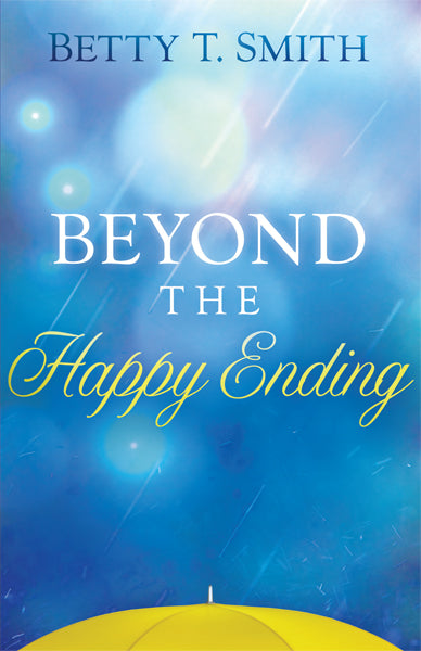 Beyond the Happy Ending