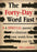 The Forty-Day Word Fast : A Spiritual Journey to Eliminate Toxic Words From Your Life