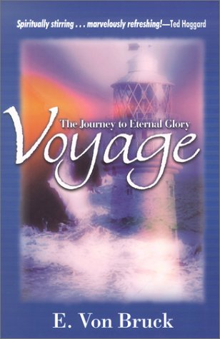 Voyage : The Journey to Eternal Glory
