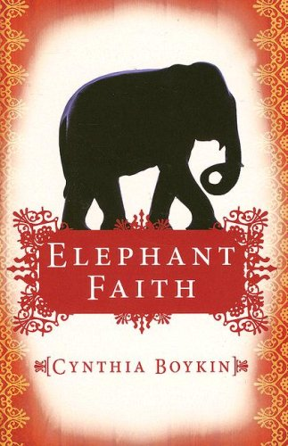 Elephant Faith
