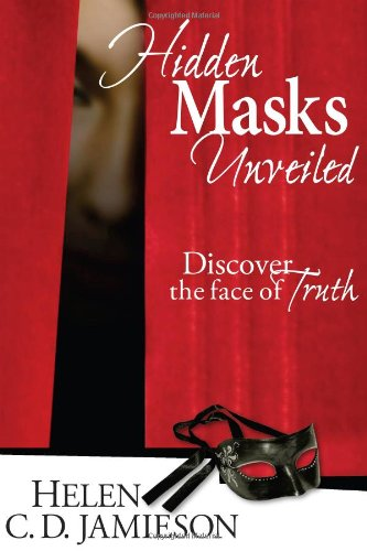 Hidden Masks Unveiled : Discover the Face of Truth