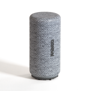Chorus Smart Speaker - Duke of Earl