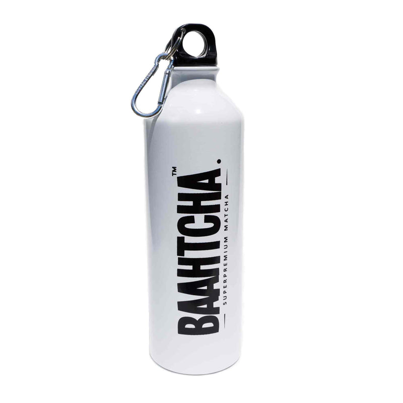 The Bottle-BuyBaahtcha-Baahtcha