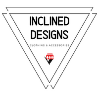 Inclined Designs
