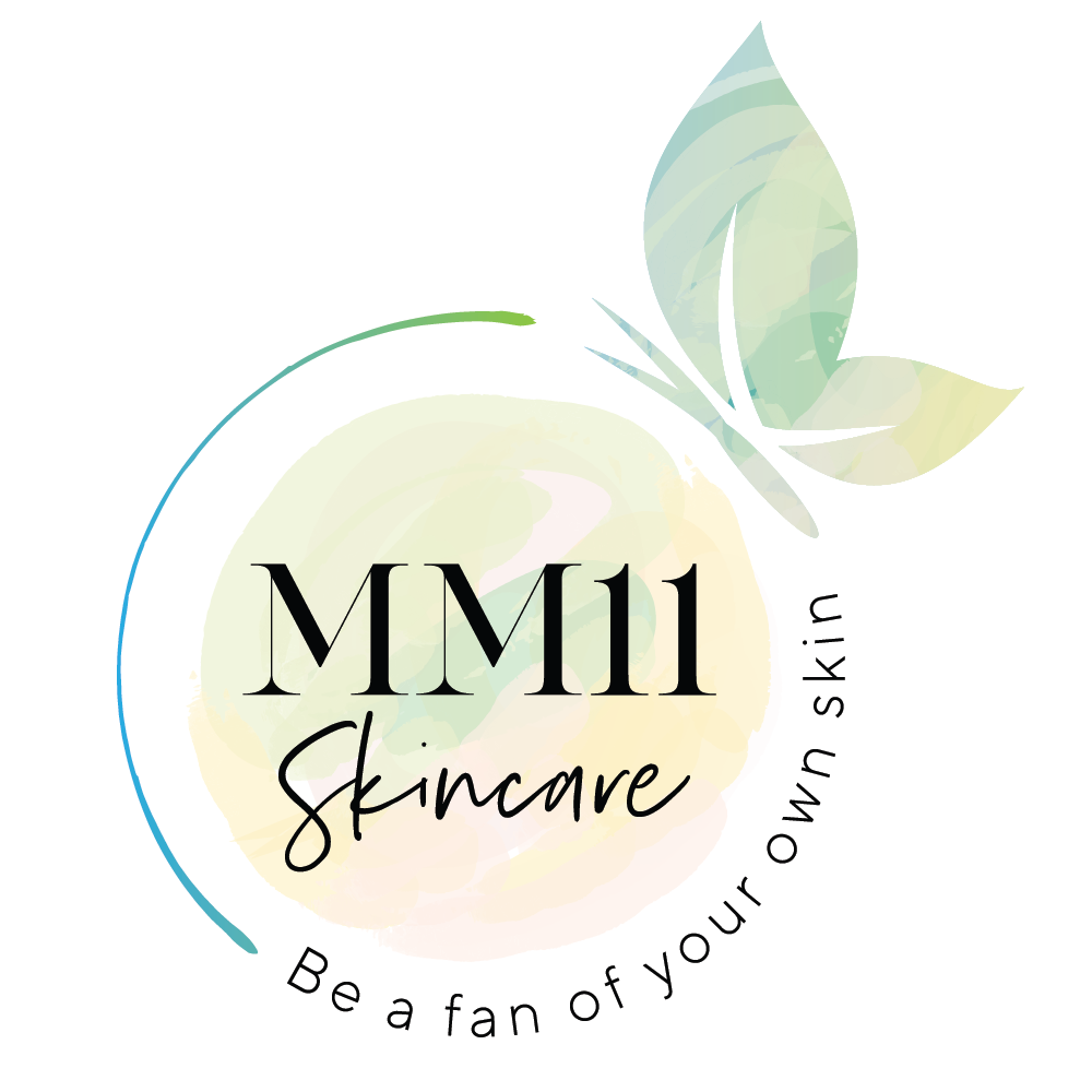 Welcome To MM11 Skincare