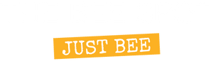 The Bee Spot