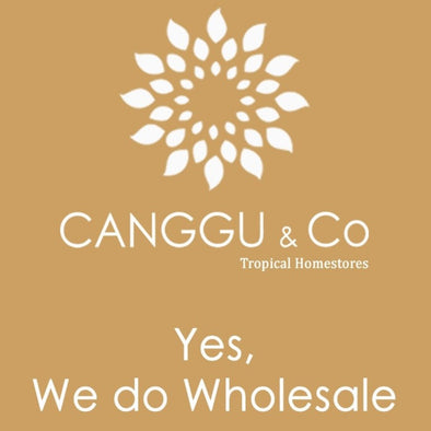 Join Our Wholesale Club
